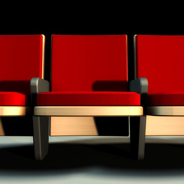 theatreseat