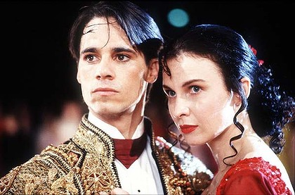 Strictly-Ballroom1-420x0