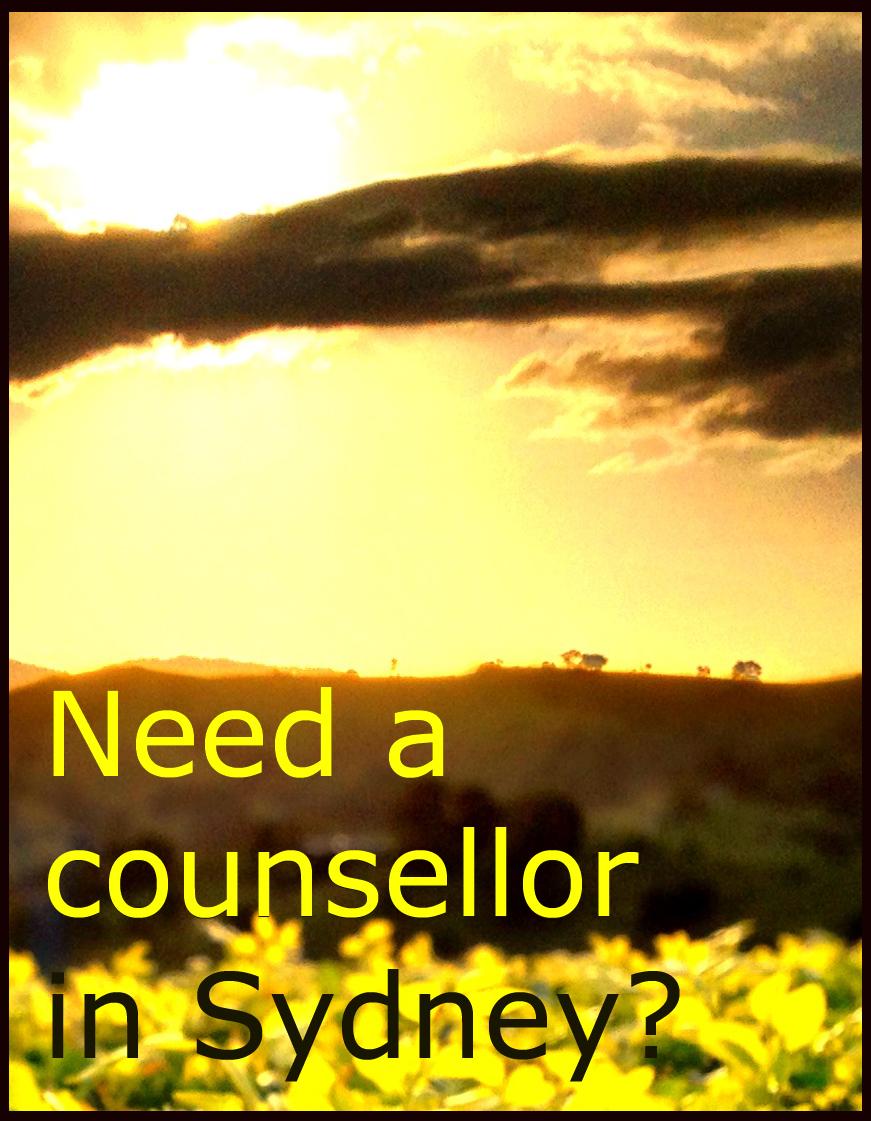 Sarah Wayland Counseling