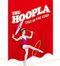 logo-theHoopla