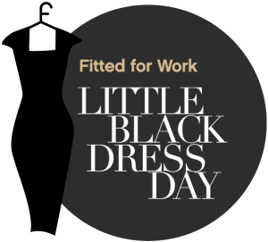 little-black-dress-logo